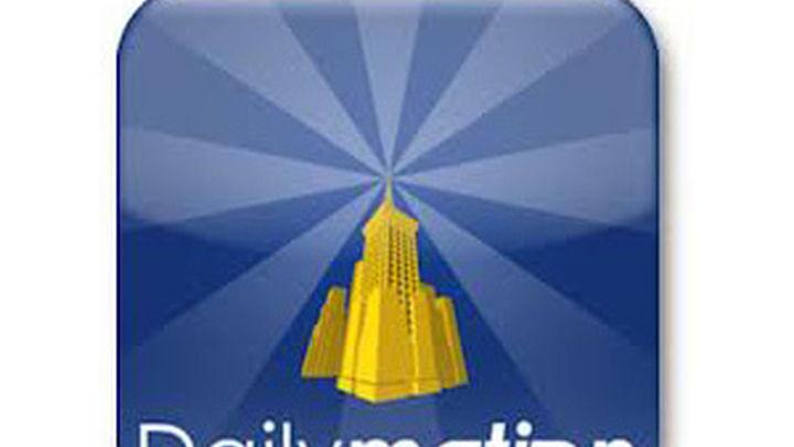 Yahoo quiere que Dailymotion sea su YouTube
