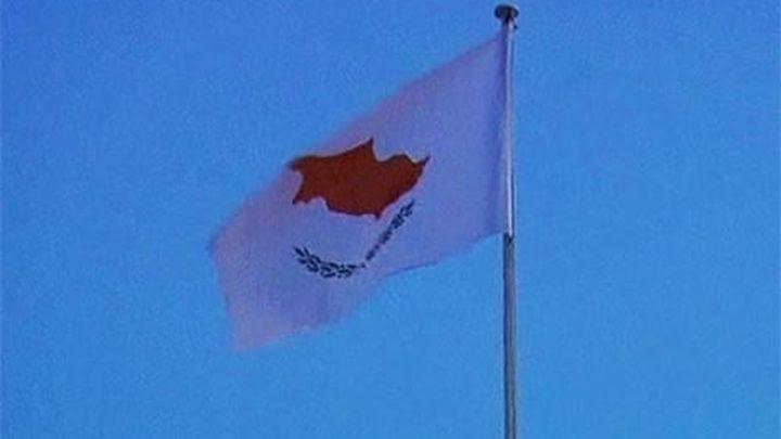 Líderes de Chipre retoman las negociaciones para la reunificación de la isla