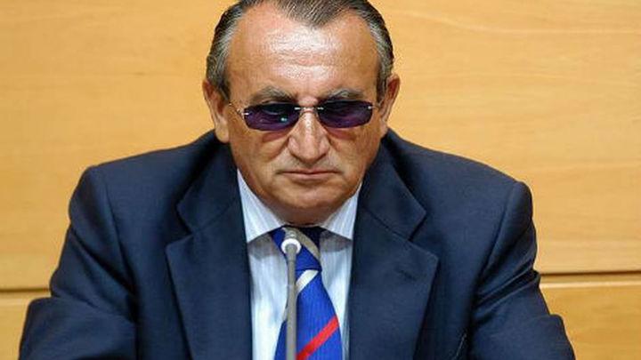 Carlos Fabra será juzgado por tráfico de influencias,  cohecho y delitos fiscales