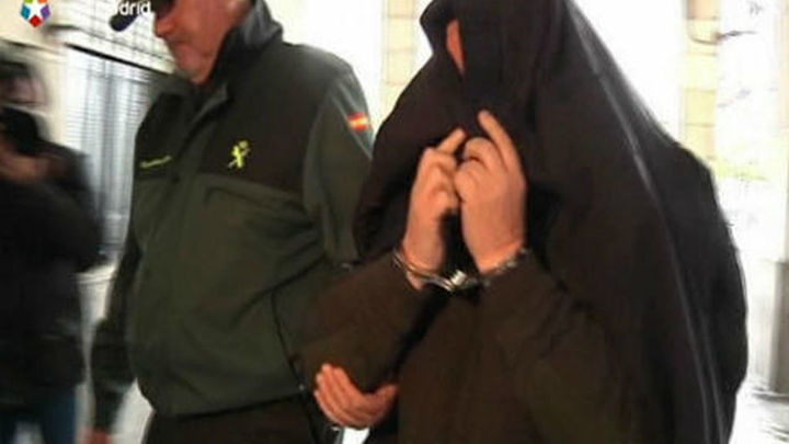 Ordenan el ingreso en prisión de dos ex directivos de Vitalia y del cuñado de Lanzas