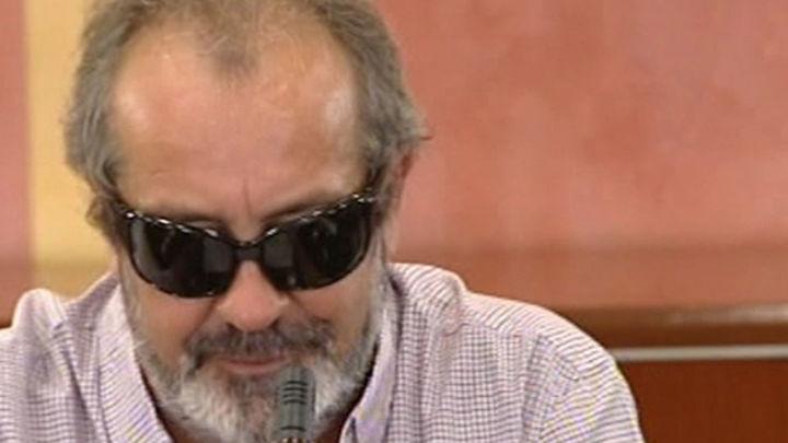 El 'conseguidor' Lanzas paga la fianza de 200.000 euros y saldrá en libertad