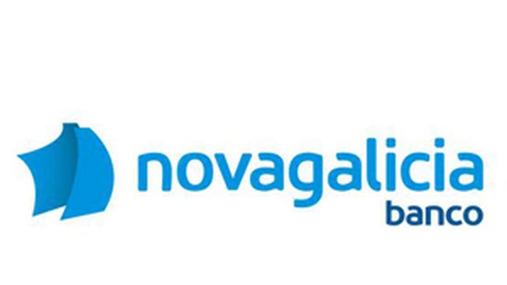 Afectados por las preferentes comienzan a recibir  cartas de NCG banco con información sobre la quita