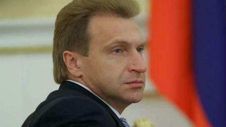 El Gobierno de Rusia declara que no ayudará a los ahorradores rusos en Chipre