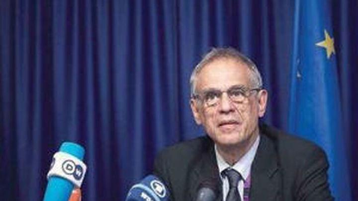 Chipre tendrá hasta 2018 para completar el ajuste de la troika