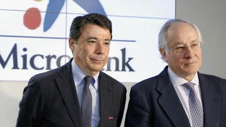 La Comunidad de Madrid se gana la confianza de los empresarios