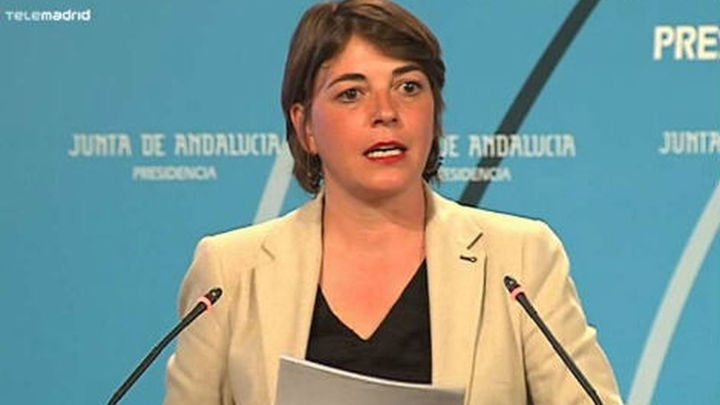 Andalucía apela al derecho a la vida para justificar las expropiaciones