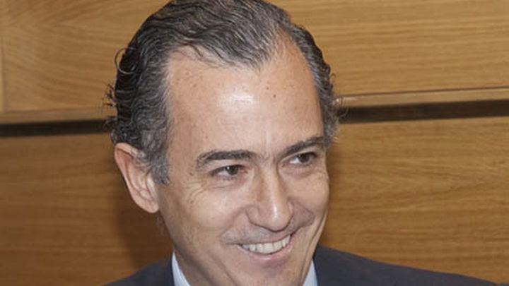 """Madrid pide otro sistema de financiación """"claro y transparente"""""""