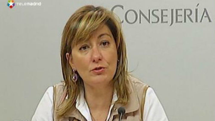 El Gobierno asturiano se desmarca del andaluz