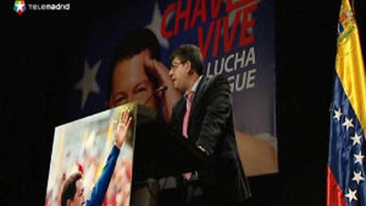 Izquierda Unida lleva al Gobierno de Andalucía las expropiaciones forzosas