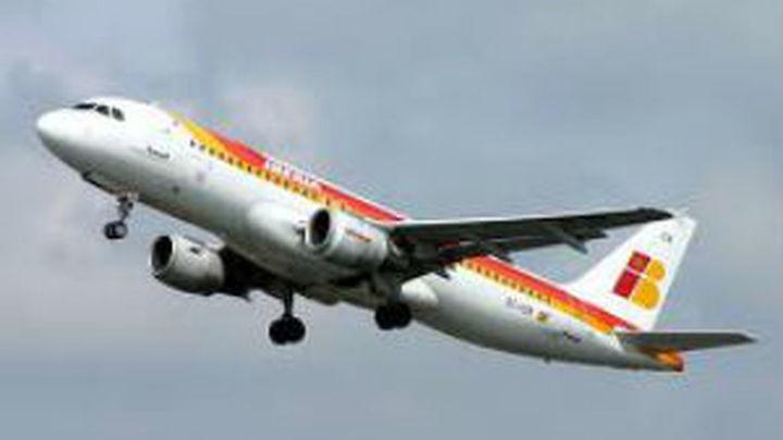 Iberia programa 22 vuelos adicionales a Lisboa para la final