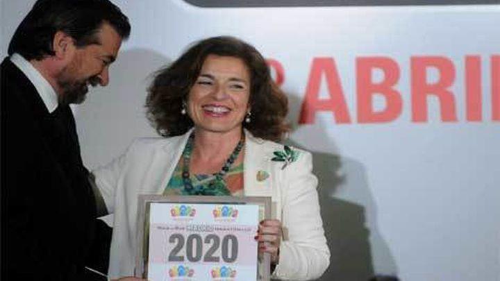 450 policias garantizarán la seguridad del Maratón en Madrid