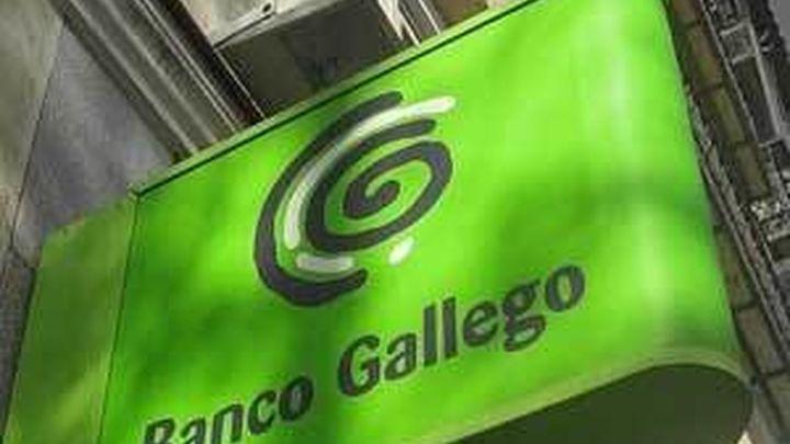El Sabadell se hace con el Banco Gallego tras una inyección del FROB de 245 millones