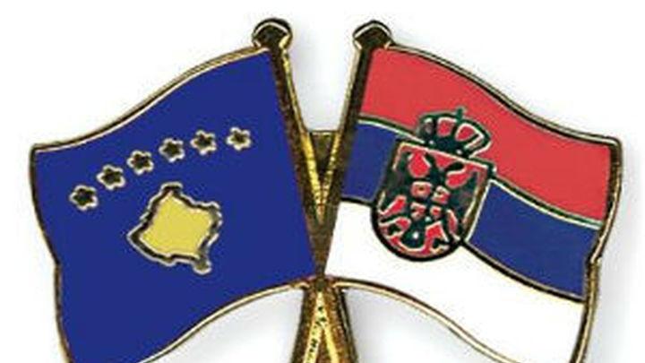 Serbia y Kosovo cierran un acuerdo para normalizar sus relaciones