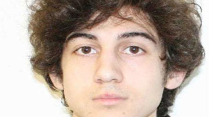 Los hermanos Tsarnaev atentaron en Boston por la guerra de EEUU en Irak y Afganistán