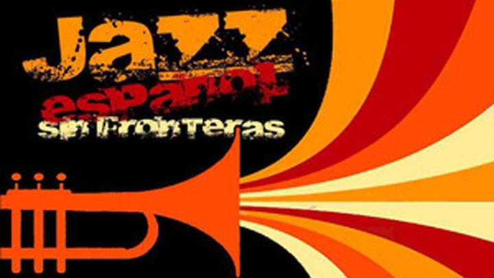 Se presenta el programa Jazz Español sin Fronteras 2013 de Colmenarejo