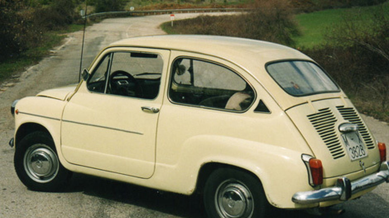 600_coches