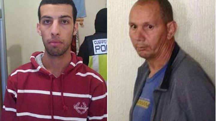 """Detenidos dos islamistas en Murcia y Zaragoza """"con perfil similar a los de Boston"""""""