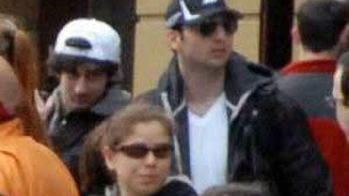 Los hermanos Tsarnaev tenían planes para atentar en Nueva York