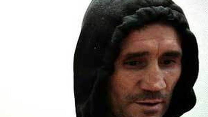 Detenido el exboxeador Poli Díaz por intentar agredir a unos agentes