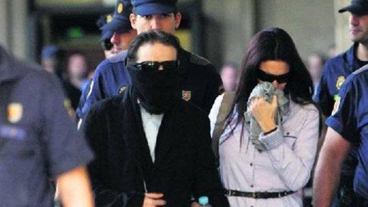 El Juez no conoce la petición de Policía para realizar el test de la verdad a Carcaño