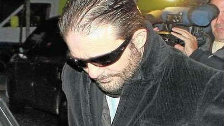El hermano de Carcaño queda en libertad tras declarar como imputado