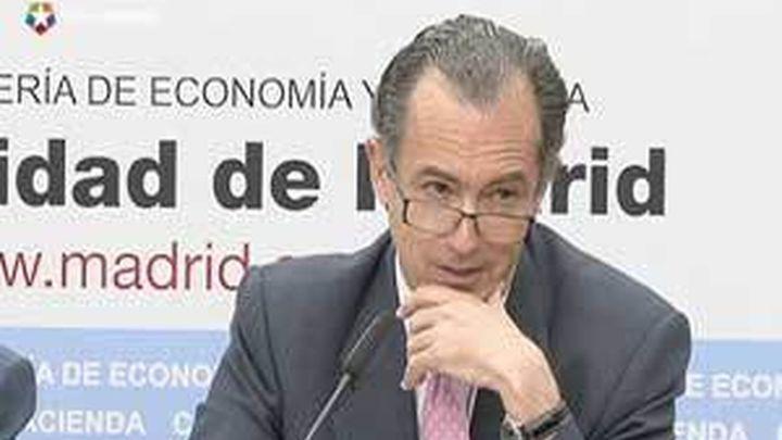Los madrileños se ahorrarán 118 euros de media en su declaración de renta