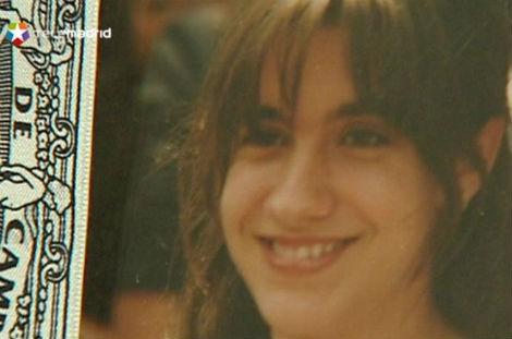 Eva Blanco