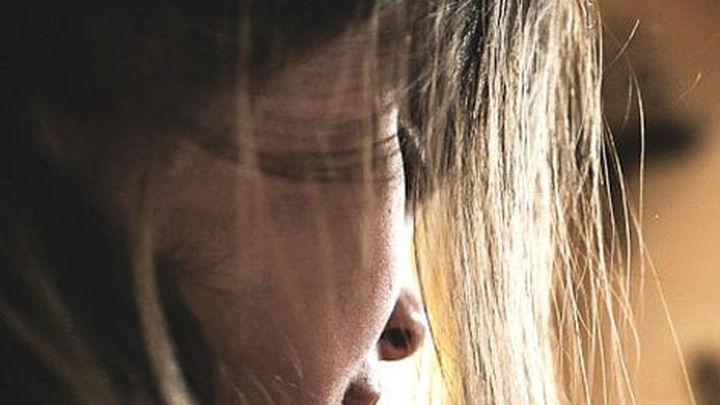 Morata de Tajuña pide un euro voluntario para tratamiento ocular de una niña