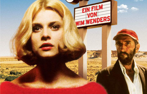 paris_texas300