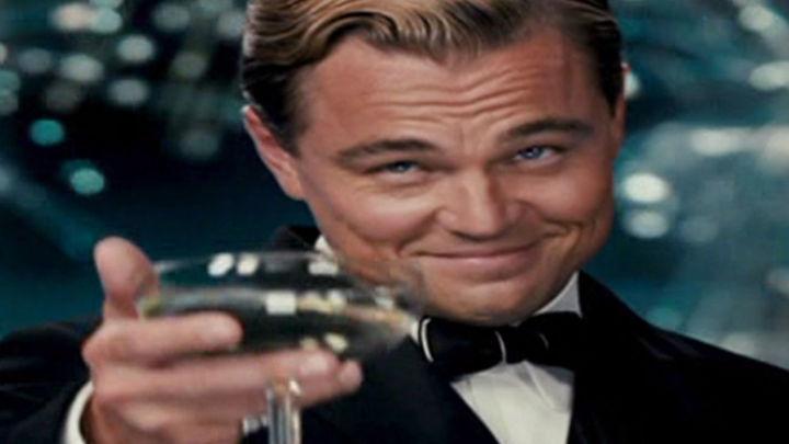 'El gran Gatsby' inaugura este miércoles la 66 edición del Festival de Cannes