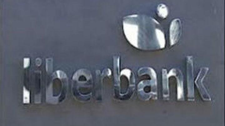Liberbank debuta este jueves en bolsa tras los fiascos de Banca Cívica y Bankia