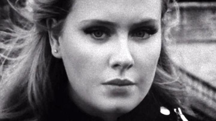 'Someone Like You' de Adele es la mejor canción para combatir el miedo a volar