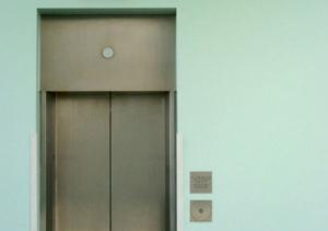 ascensor_470