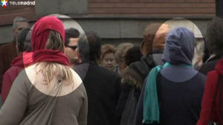 El 'clan de las Bosnias' volverá a viajar en Metro