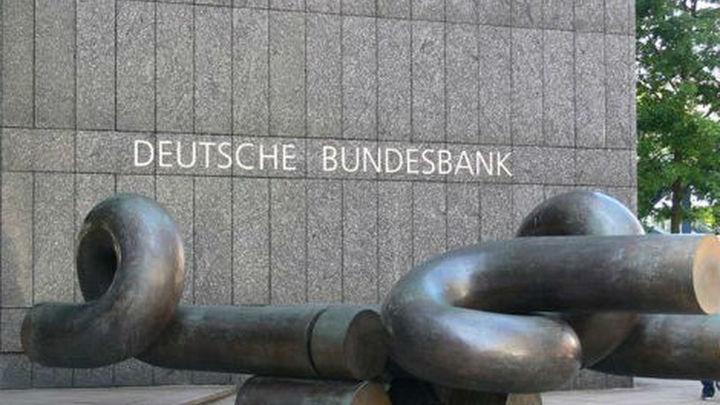 El Presidente del Bundesbank recuerda a Grecia que debe cumplir si quiere ayudas