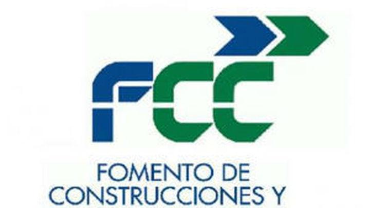 Carlos Slim quiere hacerse con el 100% de FCC