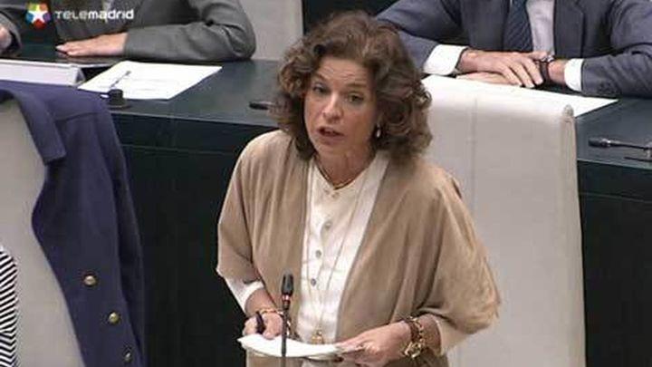 """Botella critica el """"brindis al sol"""" de Chacón en la Operación Campamento"""