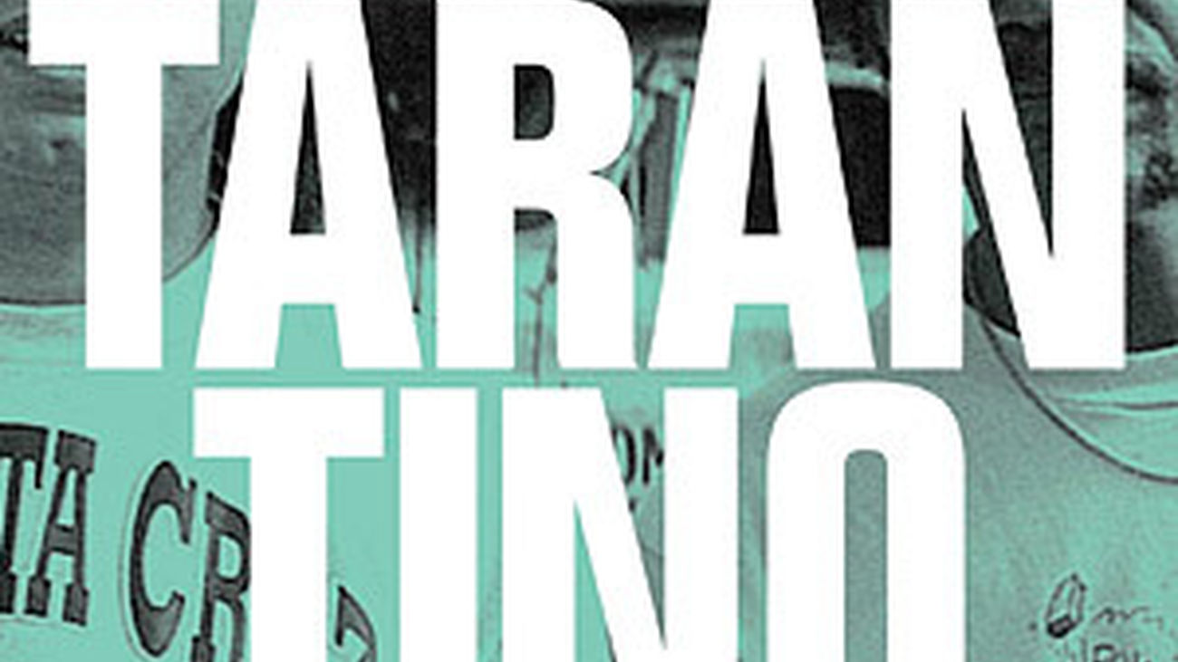 BSO Tarantino