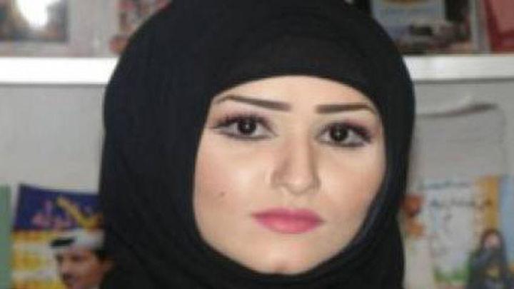 20 meses de cárcel para una bloguera que criticó al emir de Kuwait a través de Twitter