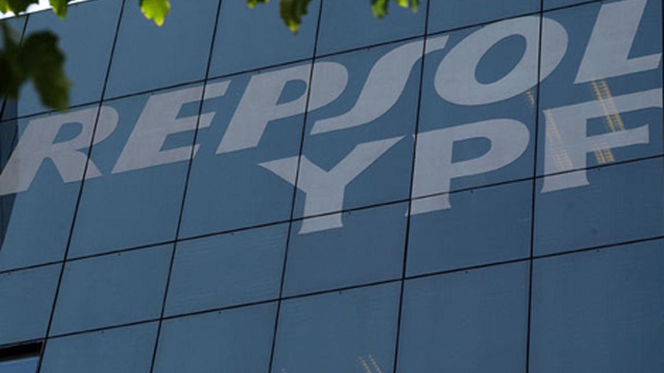 Repsol, Amadeus y Grifols, entre 500 mejores empresas del mundo para trabajar