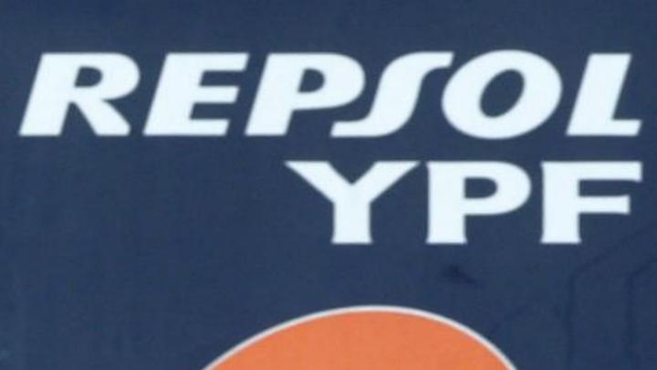 YPF abre la puerta a una reclamación civil contra contra el presidente de Repsol