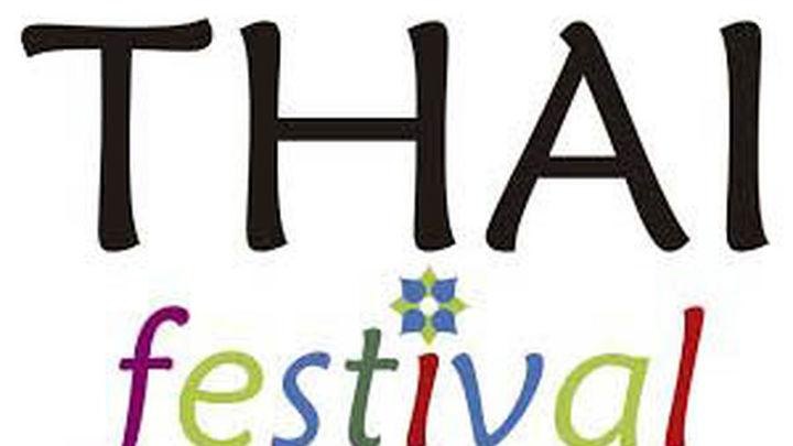 """Conoce la cultura tailandesa en La Vaguada con """"Thai Festival"""""""