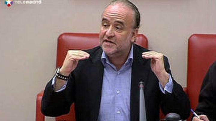 La CEOE rechaza estar en la ley de transparencia y los sindicatos, que limite su autonomía