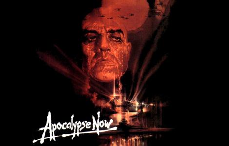 apocalipsisnow470