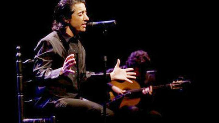 Segunda semana de 'Suma Flamenca'