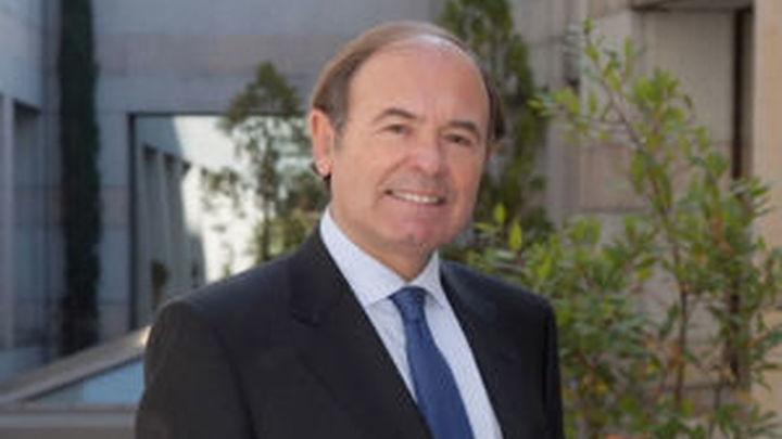 García-Escudero no declaró un préstamo de 24.000 euros del PP, en el año 2000