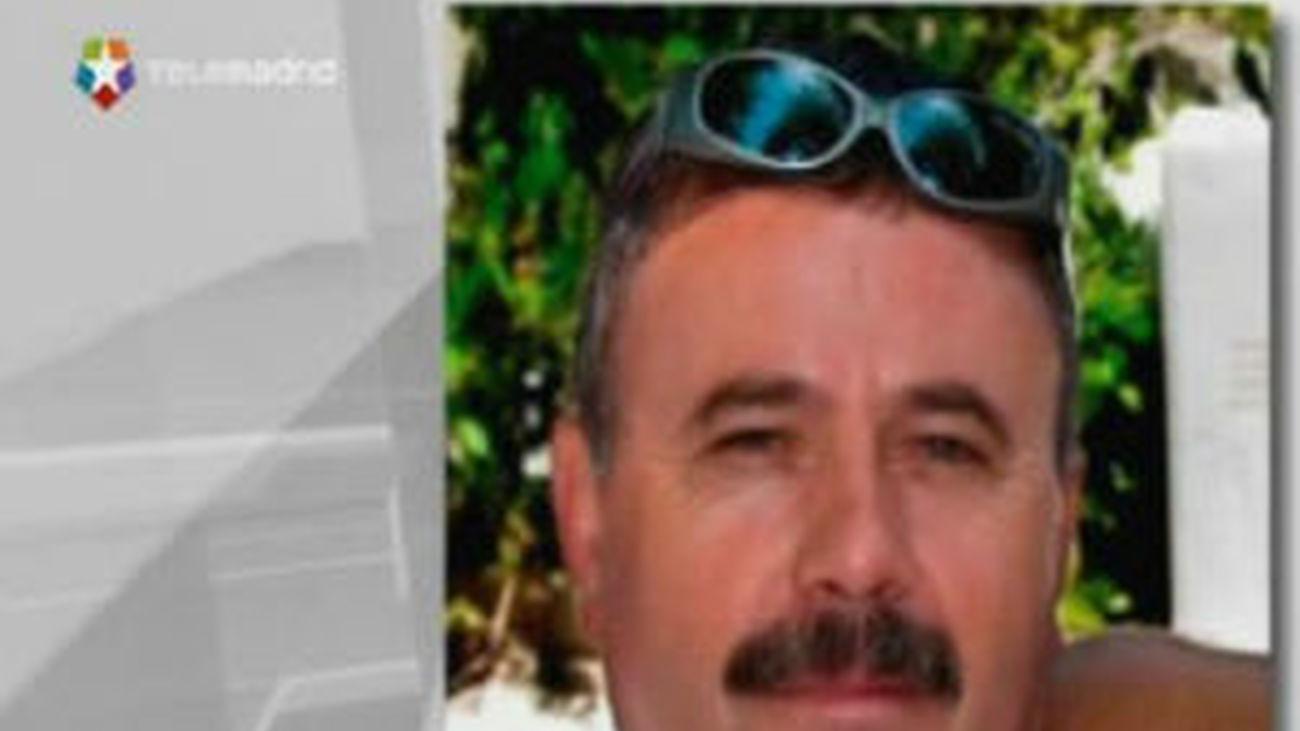 """Dimite el concejal del BNG que llamó """"chochito de oro"""" a Sáenz de Santamaría"""