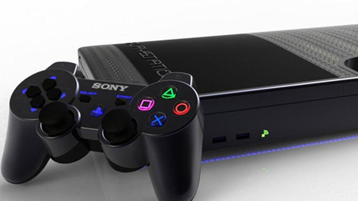 """Sony: """"La tecnología de juego en la nube está lista, pero Europa no lo está"""""""