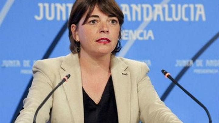 Andalucía inicia las expropiaciones de dos viviendas con su decreto antidesahucios