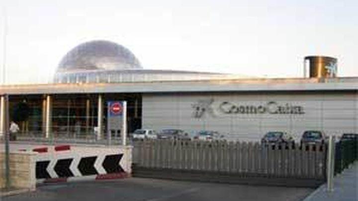 El Museo Nacional de la Ciencia y Tecnología ocupará CosmoCaixa